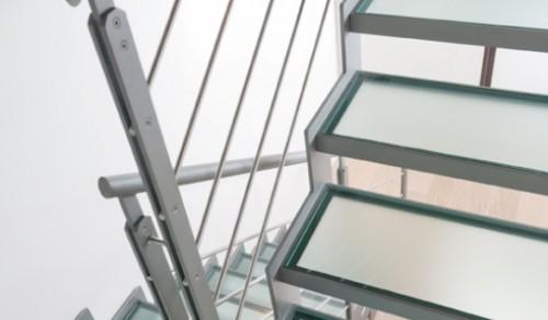 scale a giorno elite strike glass - Alfa Scale