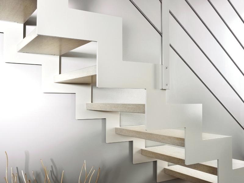 Gres per scale interne gres piastrelle per pavimenti in for Piastrelle per scale interne prezzi