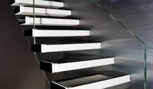 scale a giorno ghost suite - Alfa Scale