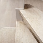scale in gres porcellanato elite strike stone3 alfascale