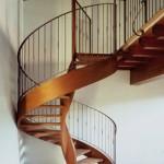 scale in legno Vania -alfa scale