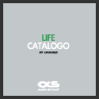 Catalogo Scale - Life Design - Alfa Scale