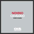 Catalogo Scale - Noveko - Alfa Scale