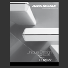 Catalogo Scale Interne - Unique Design - Alfa Scale