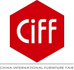 AlfaScale Ciff China International Furniture Fair