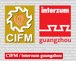 Alfa Scale CIFM Interzum