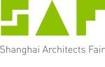 Alfascale Shangai Architects