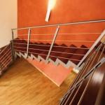 iron stairs-elite strike full4-alfascale