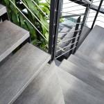 stoneware stairs-elite strike stone6-alfascale