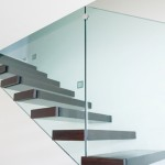 cantilevered stairs-ghost5-alfascale