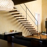 cantilevered stairs-ghost7-alfascale