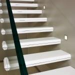 corian stairs-diamond2-alfascale