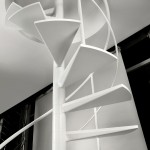 corian stairs-vogue-alfascale