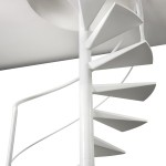corian stairs-vogue2-alfascale