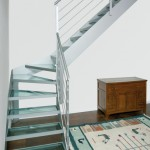 glass stairs-elite line glass2-alfascale