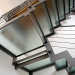 glass stairs-elite strike glass3-alfascale