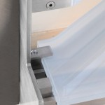 glass stairs-elite strike inox glass4-alfascale