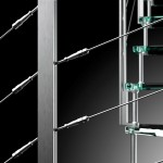 glass stairs-moden glass3-alfascale