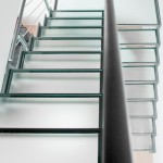 glasss stairs-elite strike glass2-alfascale