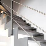 iron stairs-elite strike graffiti6-alfascale