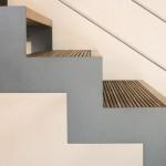 iron stairs-elite strike tokyo2-alfascale
