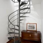 iron stairs-monolitica2-alfascale