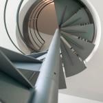 iron stairs-monolitica3-alfascale