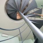 iron stairs-monolitica4-alfascale