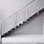 iron stairs-step-alfascale