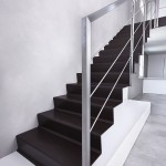 iron stairs-step3-alfascale