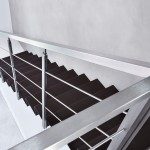 iron stairs-step4-alfascale