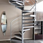 iron stairs-style wood2-alfascale