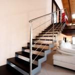 open stairs-elite strike wood-alfascale
