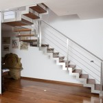 stainless steel stairs-elite strike inox wood-alfascale (2)