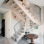 wooden stairs-mod.Aopen2-alfascale (2)