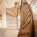 wooden stairs-mod.Aopen3-alfascale