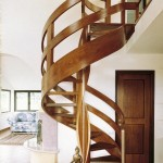wooden stairs-vania-alfascale