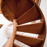 wooden stairs-vania4-alfascale