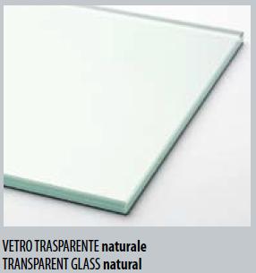Ringhiere in vetro per scale interne e gradiniafascale - Ringhiere in vetro per scale interne prezzi ...