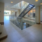 Scale Design Elite Line Crystal