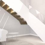Scale Interni design | Collezione Fashion : Modello Open Basic