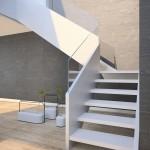 Scale Interni design | Collezione Fashion : Modello Open Terra Plus